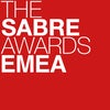 EMEA Consultancy of the Year 2013 (SABRE Award)