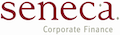 seneca Corporate Finance GmbH
