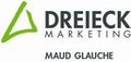 DREIECK MARKETING Inh. Maud Glauche