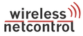 WIRELESS NETCONTROL GmbH