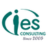 IES Consulting