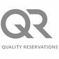 Quality Reservations GmbH