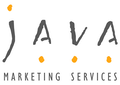 JAVA Marketing Services
