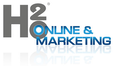 H2Online&Marketing