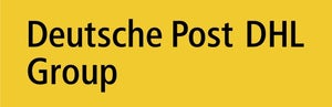 Deutsche Post DHL Group