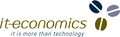 it-economics GmbH