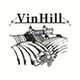 Vinhill Fine Wine Trading (Shanghai) Co., Ltd.