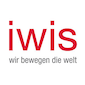 iwis Gruppe