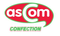 asCom Confection GmbH