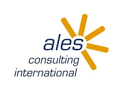 Ales Consulting International