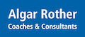 Algar Rother Coaches & Consultants