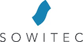 SOWITEC group