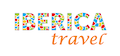Iberica Travel & Incoming Solutions S.L.