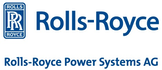 Rolls-Royce Power Systems AG