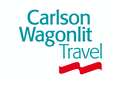 Carlsonwagonlit Travel