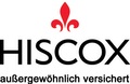 Hiscox Europe Underwriting Ltd.