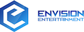 Envision Entertainment GmbH