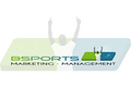 Bsports Marketing & Management