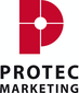 ProTEC Marketing