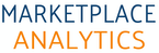 Marketplace Analytics