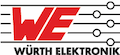 Würth Elektronik eiSos GmbH & Co KG