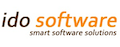 ido software