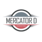 MERCATOR D Marketing