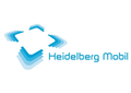 Heidelberg Mobil International GmbH