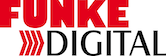 FUNKE DIGITAL GmbH