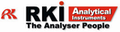 RKI Analytical Instruments GmbH