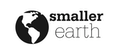 Smaller Earth GmbH