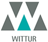 Wittur International Holding GmbH