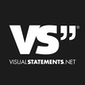 VISUAL STATEMENTS GmbH