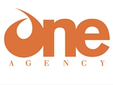 ONE Agency GmbH