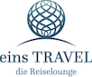 eins TRAVEL GmbH