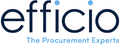Efficio Consulting