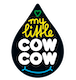 COW COW GmbH