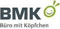 BMK Office Service GmbH & Co. KG