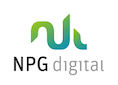 NPG Digital
