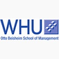 Center for Sports and Management, WHU - Otto Beisheim School of Management