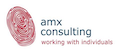 amx consulting