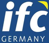IFC International Food Cooperation Germany GmbH