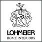 Lohmeier Home Interiors GmbH & Co. KG