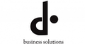 Dpointgroup
