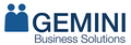 GEMINI Business Solutions GmbH