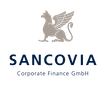 Sancovia Corporate Finance GmbH