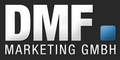 DMF Marketing GmbH