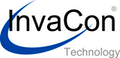InvaCon Technology GmbH
