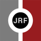 JRF-Consulting