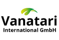 Vanatari International GmbH